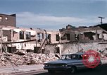 Image of Detroit riots Detroit Michigan USA, 1967, second 16 stock footage video 65675071092