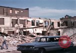 Image of Detroit riots Detroit Michigan USA, 1967, second 17 stock footage video 65675071092