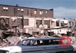 Image of Detroit riots Detroit Michigan USA, 1967, second 18 stock footage video 65675071092