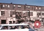 Image of Detroit riots Detroit Michigan USA, 1967, second 19 stock footage video 65675071092