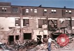 Image of Detroit riots Detroit Michigan USA, 1967, second 20 stock footage video 65675071092
