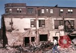 Image of Detroit riots Detroit Michigan USA, 1967, second 21 stock footage video 65675071092
