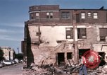 Image of Detroit riots Detroit Michigan USA, 1967, second 22 stock footage video 65675071092