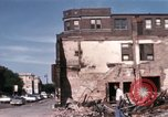 Image of Detroit riots Detroit Michigan USA, 1967, second 23 stock footage video 65675071092