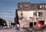 Image of Detroit riots Detroit Michigan USA, 1967, second 25 stock footage video 65675071092