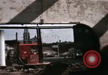 Image of Detroit riots Detroit Michigan USA, 1967, second 28 stock footage video 65675071092