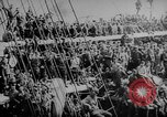 Image of American troops France, 1917, second 20 stock footage video 65675071098