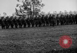 Image of Allied troops France, 1917, second 9 stock footage video 65675071100