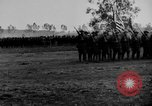 Image of Allied troops France, 1917, second 13 stock footage video 65675071100