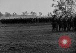Image of Allied troops France, 1917, second 14 stock footage video 65675071100