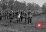 Image of Allied troops France, 1917, second 17 stock footage video 65675071100