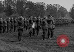 Image of Allied troops France, 1917, second 18 stock footage video 65675071100