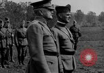 Image of Allied troops France, 1917, second 22 stock footage video 65675071100