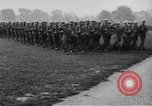 Image of Allied troops France, 1917, second 27 stock footage video 65675071100