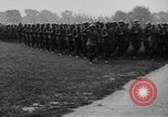 Image of Allied troops France, 1917, second 28 stock footage video 65675071100