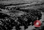 Image of Allied troops France, 1917, second 58 stock footage video 65675071100