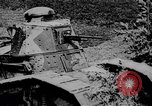 Image of Allied troops France, 1917, second 29 stock footage video 65675071102