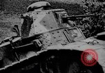 Image of Allied troops France, 1917, second 31 stock footage video 65675071102