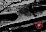 Image of Allied troops France, 1917, second 37 stock footage video 65675071102
