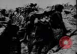 Image of Allied troops France, 1917, second 40 stock footage video 65675071102