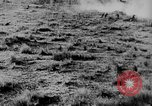 Image of Allied troops France, 1917, second 44 stock footage video 65675071102