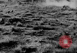 Image of Allied troops France, 1917, second 45 stock footage video 65675071102