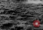 Image of Allied troops France, 1917, second 46 stock footage video 65675071102