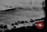 Image of Allied troops France, 1917, second 49 stock footage video 65675071102