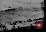 Image of Allied troops France, 1917, second 50 stock footage video 65675071102