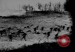 Image of Allied troops France, 1917, second 52 stock footage video 65675071102