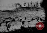 Image of Allied troops France, 1917, second 53 stock footage video 65675071102