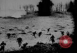 Image of Allied troops France, 1917, second 54 stock footage video 65675071102
