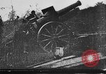 Image of Allied troops France, 1917, second 56 stock footage video 65675071102