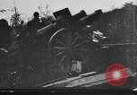 Image of Allied troops France, 1917, second 57 stock footage video 65675071102