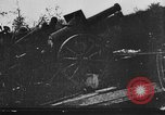 Image of Allied troops France, 1917, second 58 stock footage video 65675071102
