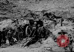 Image of Allied troops France, 1917, second 59 stock footage video 65675071102
