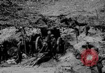 Image of Allied troops France, 1917, second 60 stock footage video 65675071102