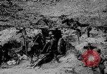 Image of Allied troops France, 1917, second 61 stock footage video 65675071102