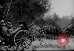 Image of Allied troops France, 1917, second 62 stock footage video 65675071102
