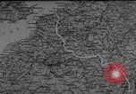 Image of Allied troops France, 1917, second 1 stock footage video 65675071104