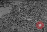 Image of Allied troops France, 1917, second 2 stock footage video 65675071104