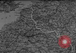 Image of Allied troops France, 1917, second 7 stock footage video 65675071104