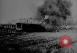Image of Allied troops France, 1917, second 55 stock footage video 65675071104