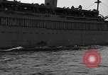 Image of USS Mount Vernon United States USA, 1945, second 11 stock footage video 65675071106