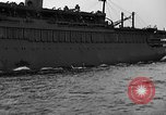 Image of USS Mount Vernon United States USA, 1945, second 13 stock footage video 65675071106