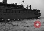 Image of USS Mount Vernon United States USA, 1945, second 14 stock footage video 65675071106