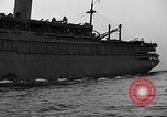 Image of USS Mount Vernon United States USA, 1945, second 15 stock footage video 65675071106