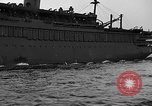 Image of USS Mount Vernon United States USA, 1945, second 17 stock footage video 65675071106