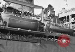 Image of USS Mount Vernon United States USA, 1945, second 31 stock footage video 65675071106