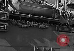 Image of USS Mount Vernon United States USA, 1945, second 34 stock footage video 65675071106
